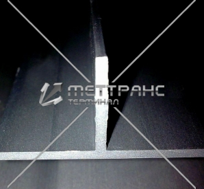 Тавр стальной в Екатеринбурге