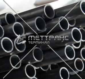 Труба стальная бесшовная в Екатеринбурге