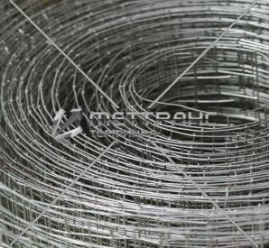 Сетка тканая нержавеющая в Екатеринбурге