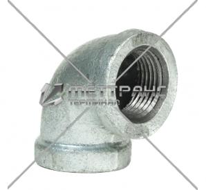 Отвод стальной в Екатеринбурге