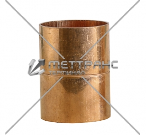 Втулка бронзовая в Екатеринбурге