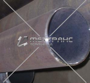 Труба стальная холоднодеформированная в Екатеринбурге