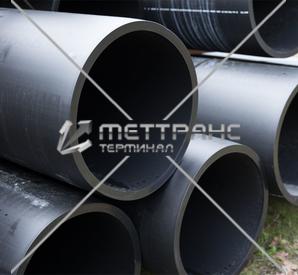 Труба канализационная 200 мм в Екатеринбурге