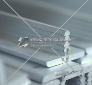 Профиль алюминиевый Т-образный в Екатеринбурге