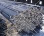 Полоса стальная в Екатеринбурге № 6