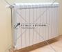 Радиатор стальной в Екатеринбурге № 6