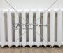 Радиатор чугунный в Екатеринбурге № 4