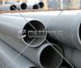 Труба канализационная 150 мм в Екатеринбурге № 2