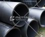 Труба канализационная 200 мм в Екатеринбурге № 2