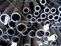 Труба стальная бесшовная в Екатеринбурге № 7