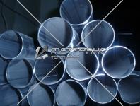 Труба профильная 100х100 мм в Екатеринбурге № 7