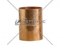 Пруток бронзовый в Екатеринбурге № 7