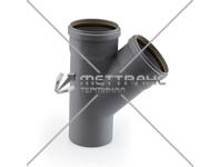 Труба ПВХ НПВХ 16 мм в Екатеринбурге № 7
