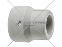 Труба полипропиленовая 40 мм в Екатеринбурге № 7