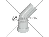 Труба канализационная 90 мм в Екатеринбурге № 7